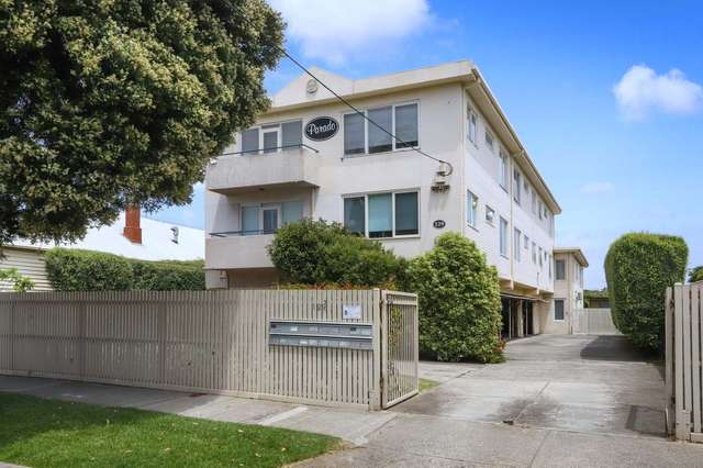 5/129 The Parade, Ascot Vale VIC 3032