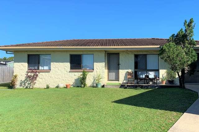 4 Farrell Court, Beaconsfield QLD 4740