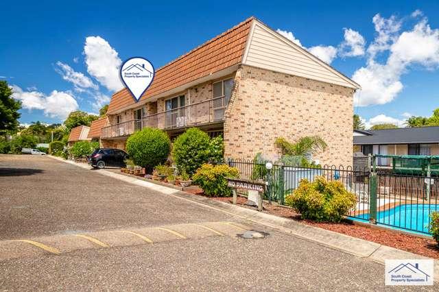 16/9 South Street, Batemans Bay NSW 2536
