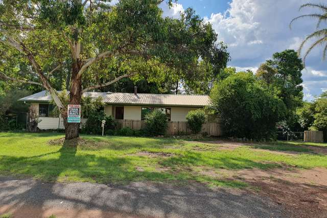 60 HART STREET, Blackbutt QLD 4314