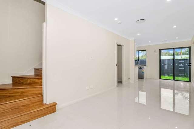 9/88 Reid Street, Werrington NSW 2747
