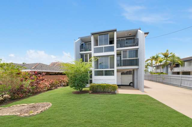 5/150 Mitchell Street, North Ward QLD 4810
