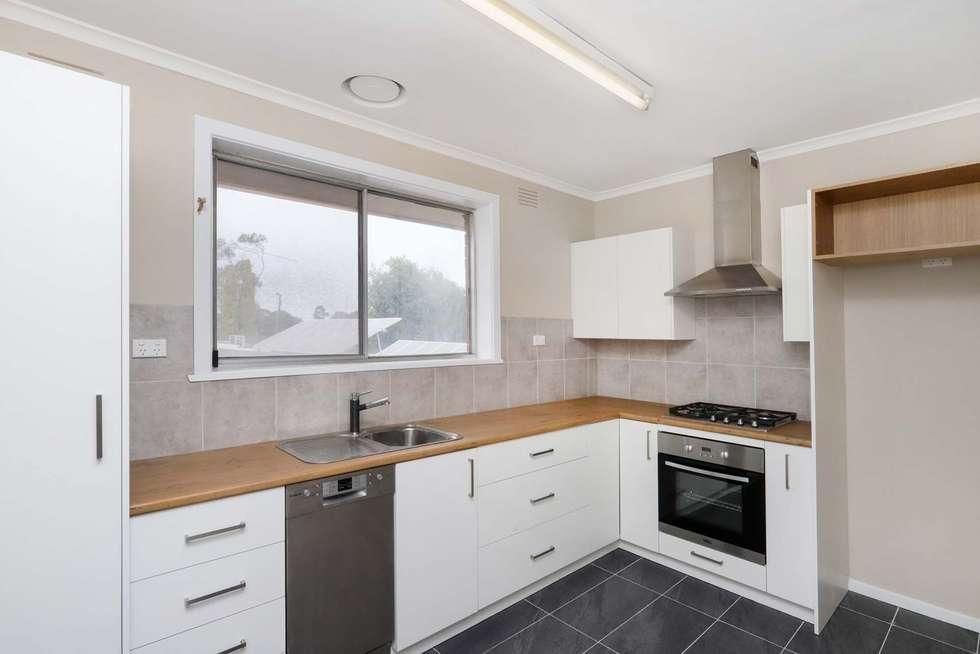 Second view of Homely apartment listing, 5/221 Blackshaws Road, Altona North VIC 3025