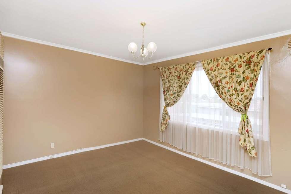 Third view of Homely apartment listing, 5/221 Blackshaws Road, Altona North VIC 3025