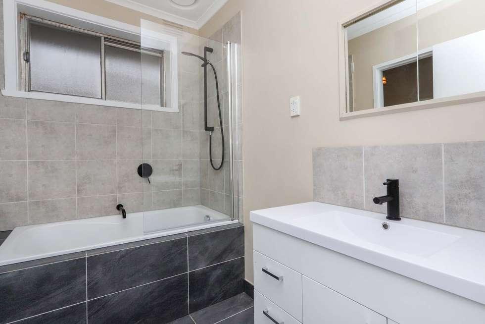 Fourth view of Homely apartment listing, 5/221 Blackshaws Road, Altona North VIC 3025