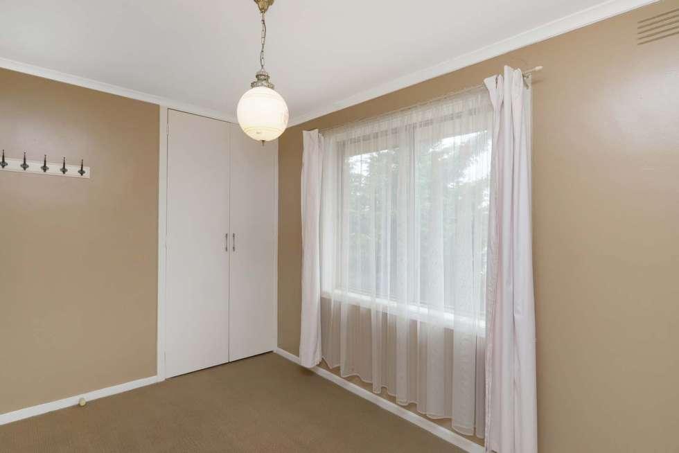 Fifth view of Homely apartment listing, 5/221 Blackshaws Road, Altona North VIC 3025