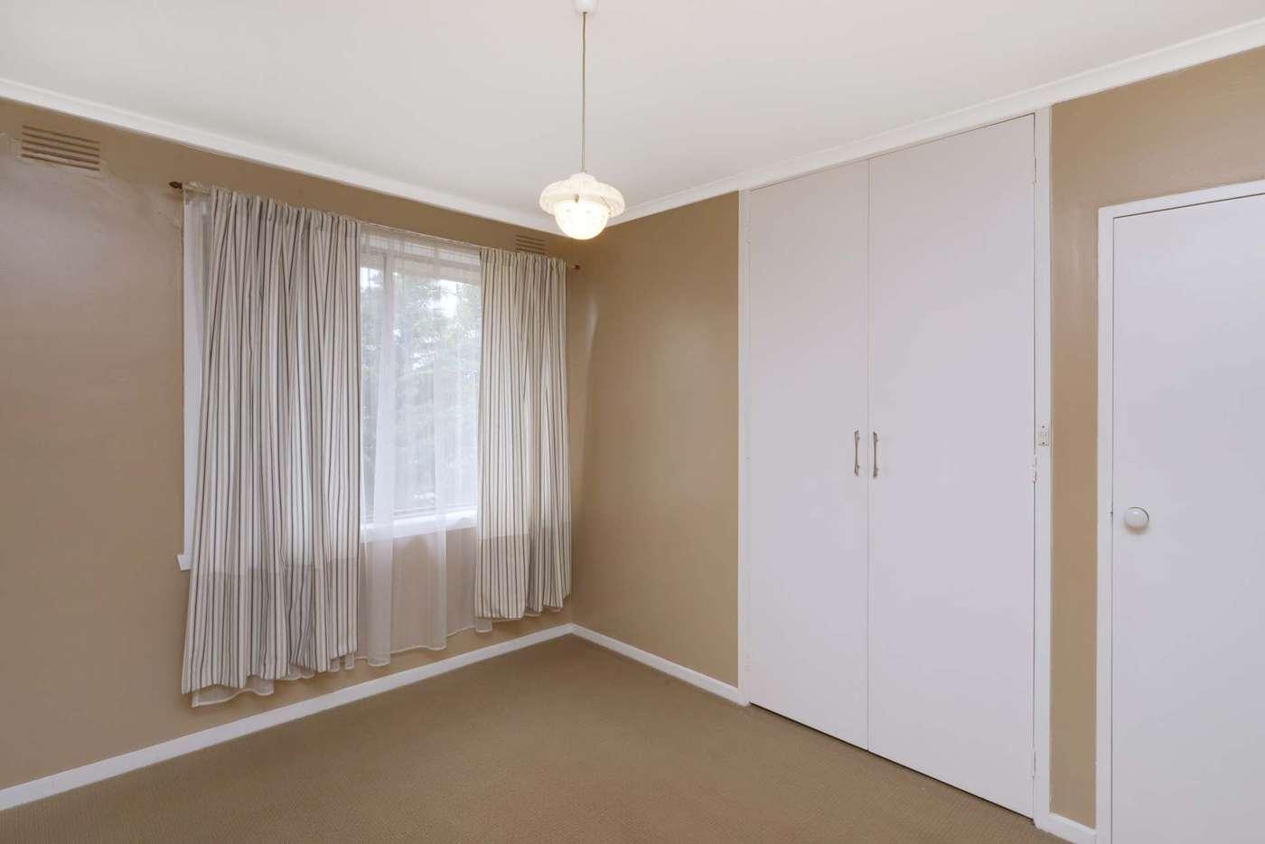 Sixth view of Homely apartment listing, 5/221 Blackshaws Road, Altona North VIC 3025