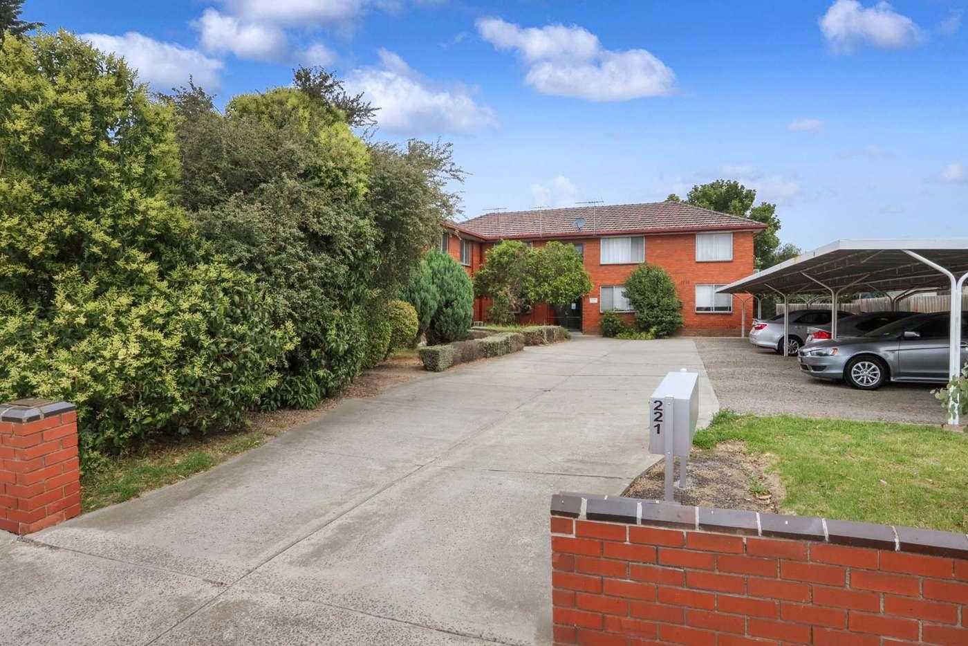 Seventh view of Homely apartment listing, 5/221 Blackshaws Road, Altona North VIC 3025