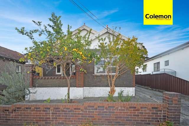 27 Tincombe St, Canterbury NSW 2193