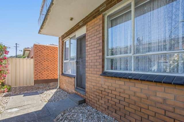 1/181-183 Geelong Road, Seddon VIC 3011