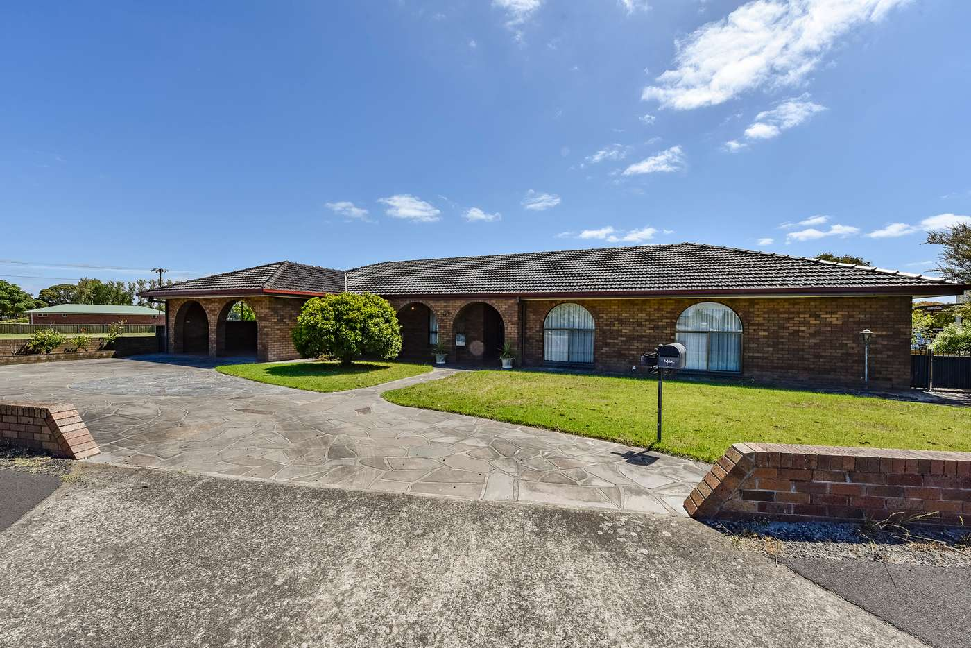 Main view of Homely house listing, 122 Williams Road, Millicent SA 5280