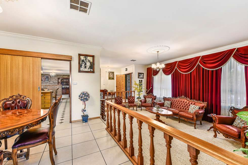 Second view of Homely house listing, 122 Williams Road, Millicent SA 5280
