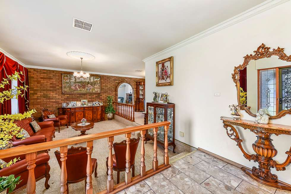Third view of Homely house listing, 122 Williams Road, Millicent SA 5280