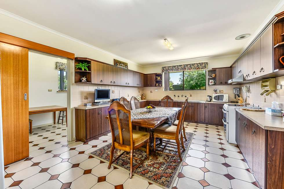 Fourth view of Homely house listing, 122 Williams Road, Millicent SA 5280