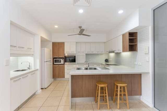 37/45 Gregory Street,, North Ward QLD 4810