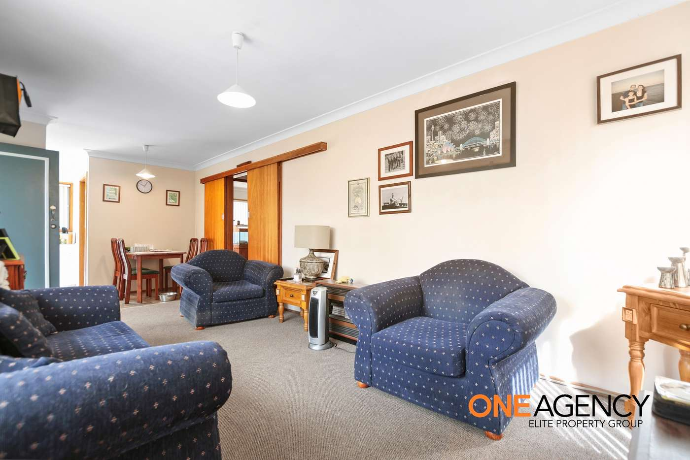 Sixth view of Homely house listing, 115 Elizabeth Drive, Vincentia NSW 2540
