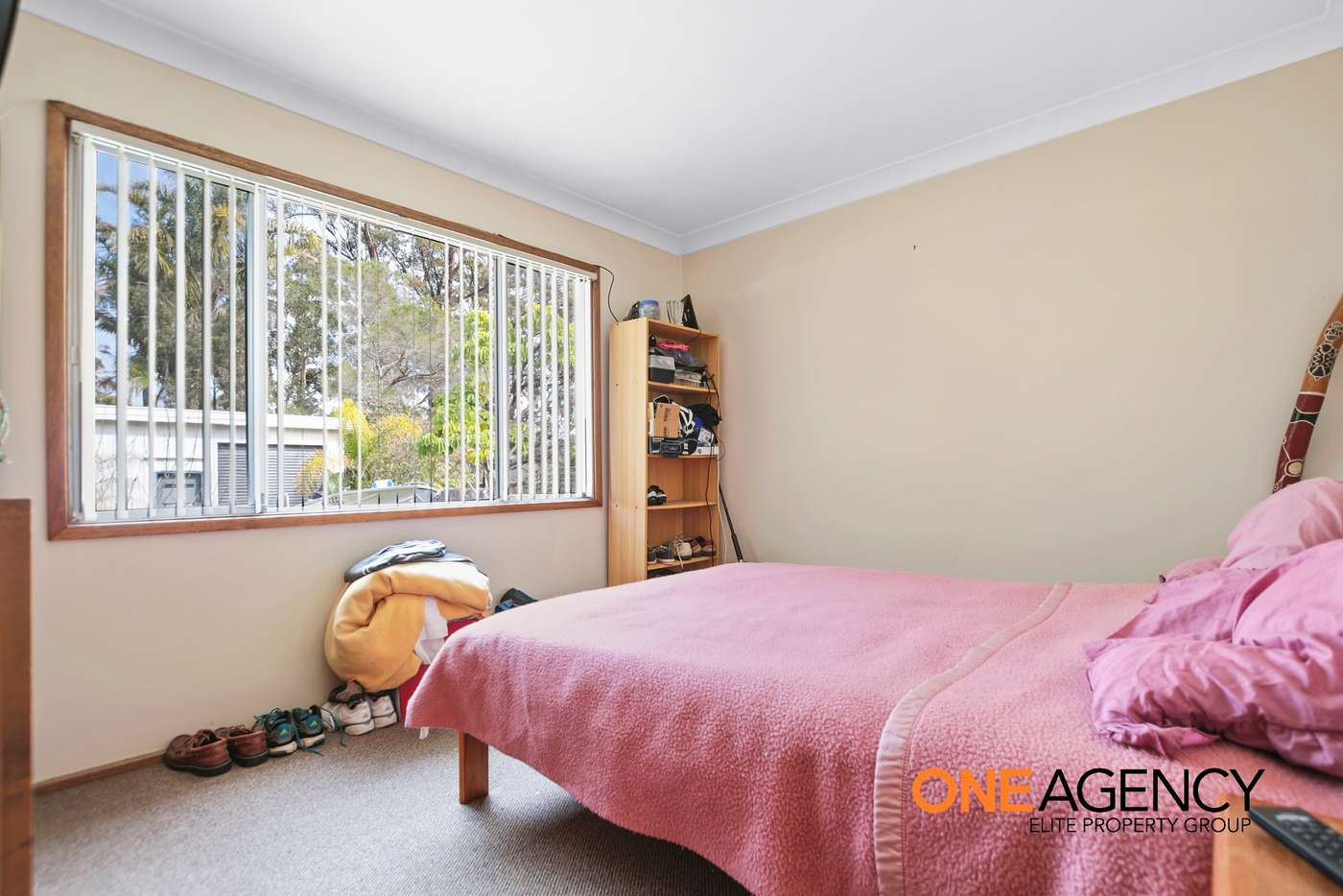Seventh view of Homely house listing, 115 Elizabeth Drive, Vincentia NSW 2540