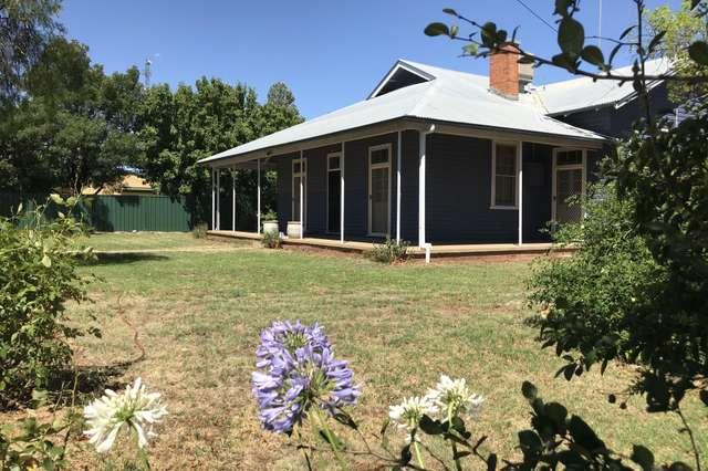 21-23 Momalong Street, Berrigan NSW 2712