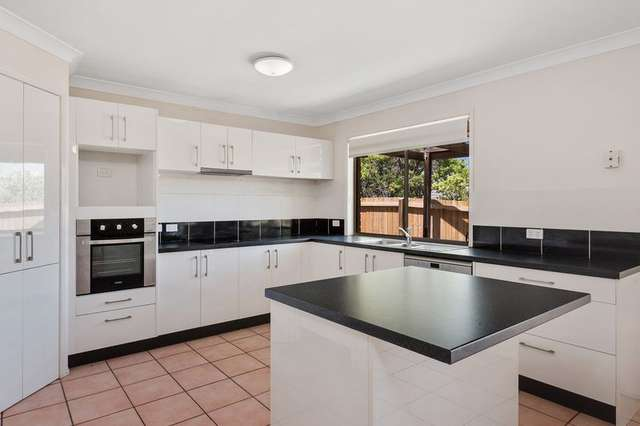 34 Dougy Place, Bellbowrie QLD 4070