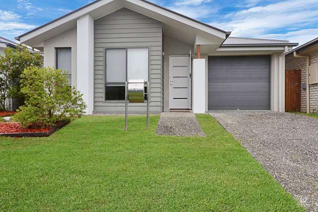 41 Freedom Crescent, South Ripley QLD 4306