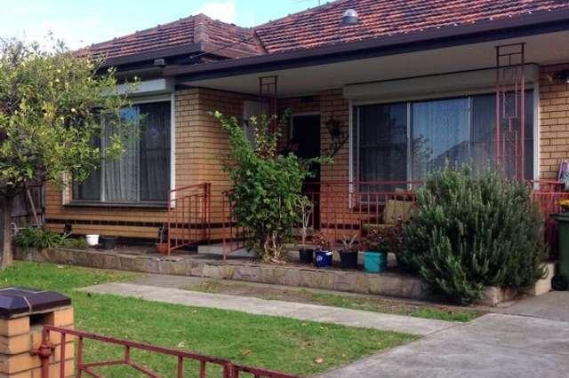 4 Southampton Street, Footscray VIC 3011