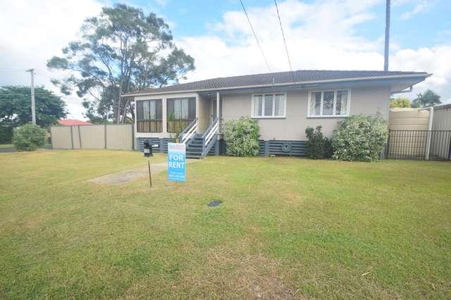 39 Bellicent Road, Bracken Ridge QLD 4017
