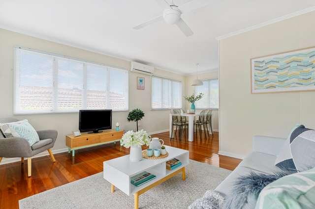 4 Tyalla Street, Chermside West QLD 4032