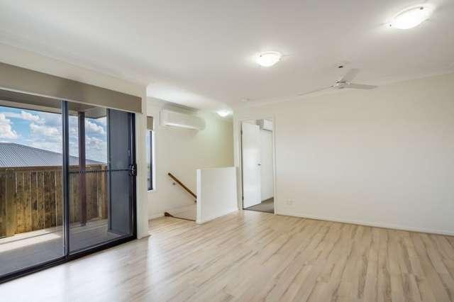 2/10 Carlin Street, Glenvale QLD 4350