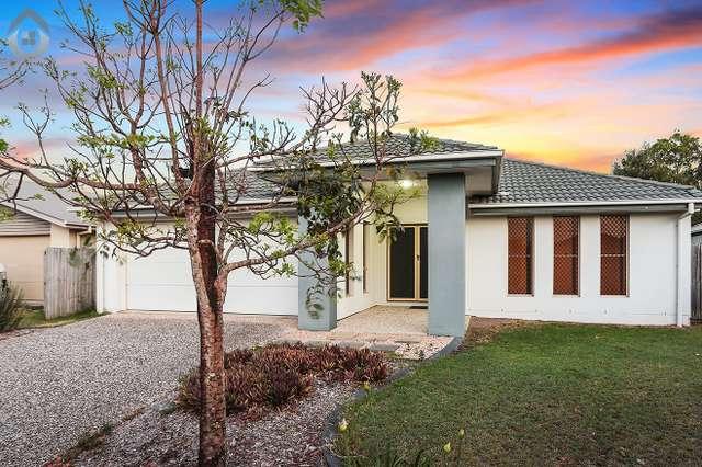3/48 Bardolph Place, Sunnybank Hills QLD 4109