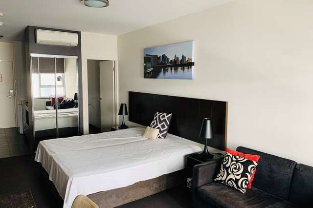 1015/43 Therry Street, Melbourne VIC 3000