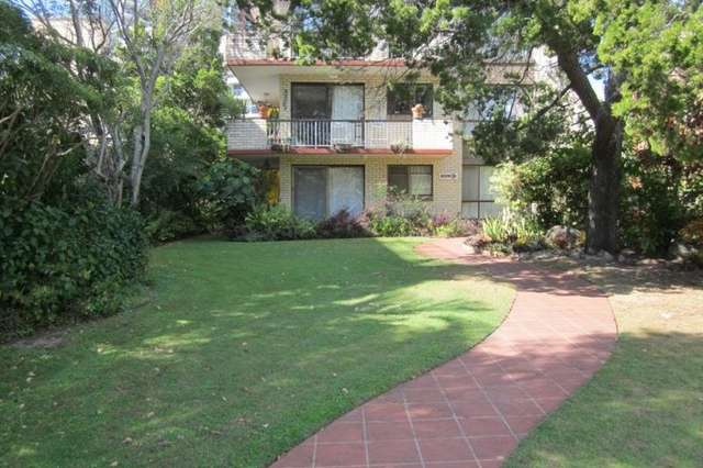 12/63 Bauer Street, Southport QLD 4215