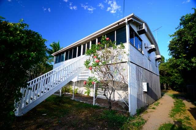 23A Railway Avenue, Railway Estate QLD 4810