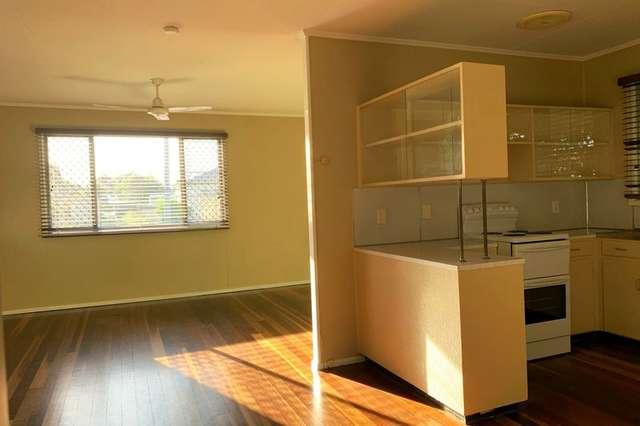 155 Chermside Road, East Ipswich QLD 4305