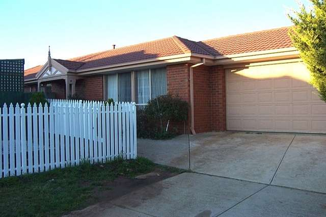 9 Inns Place, Hoppers Crossing VIC 3029