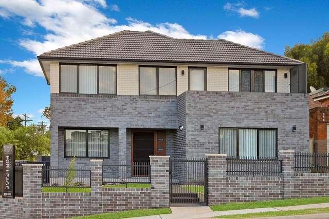 252 Morrison Road, Putney NSW 2112