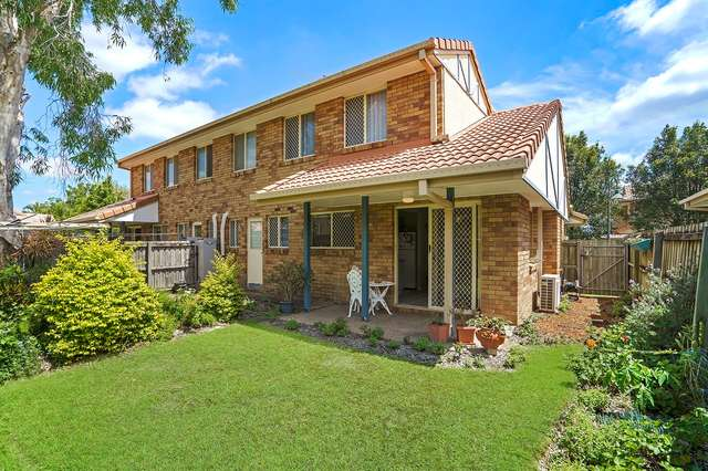 33/189 Wecker Road, Mansfield QLD 4122