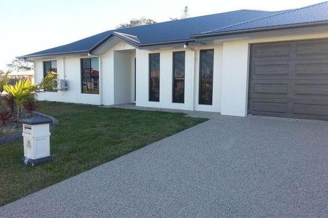 31 Hastings Street, Ooralea QLD 4740