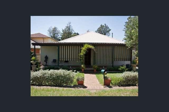 1 Parkland Avenue, Pendle Hill NSW 2145