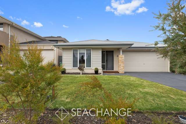 62 Oceanic Drive, Safety Beach VIC 3936