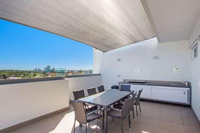 305/26-28 Gray Street, Southport QLD 4215