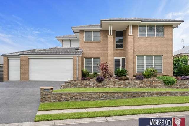 23 Verdelho Street, Bonnells Bay NSW 2264