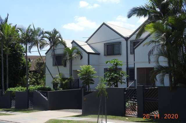 5/50 Durham Street, St Lucia QLD 4067