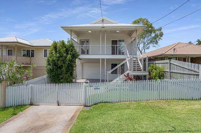 28 Ure Street, Wynnum QLD 4178