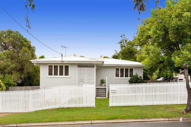 17 Sedgemoor Street, Stafford Heights QLD 4053