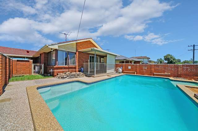 11 Darwin Road, Campbelltown NSW 2560