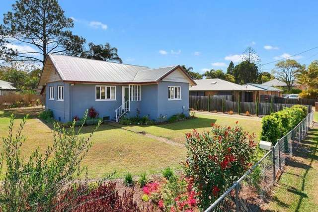 267 Breton Street, Coopers Plains QLD 4108