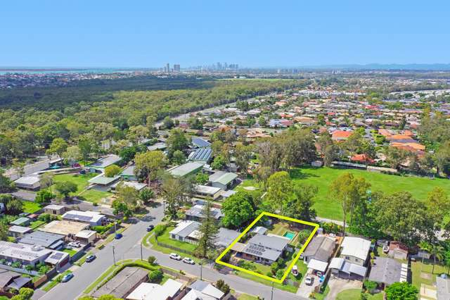 5 Nalkari Street, Coombabah QLD 4216