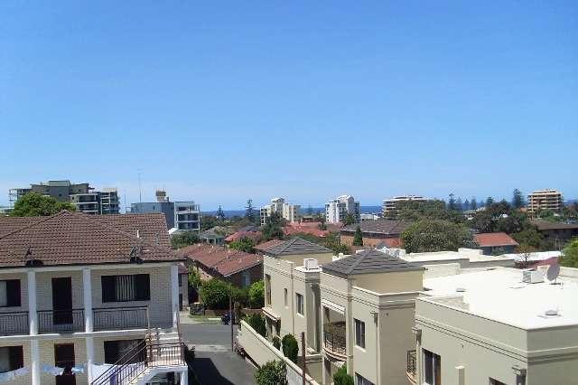 11/42A Kembla Street, Wollongong NSW 2500