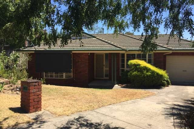 419 McLennan Street, West Albury NSW 2640