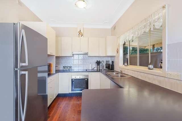 4 Argowan Road, Schofields NSW 2762